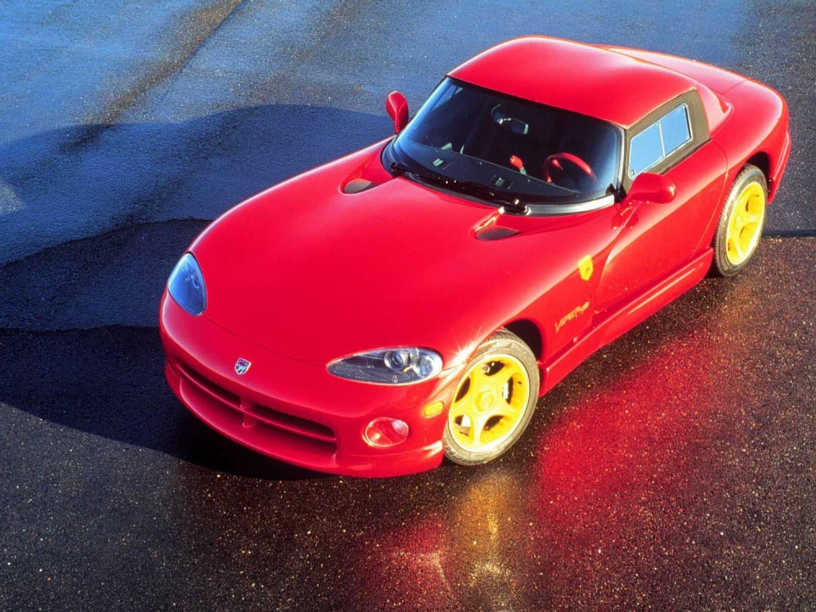 1996-dodge-viper-rt10-5