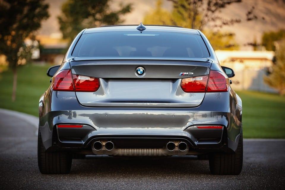 lujo-de-BMW-serie7
