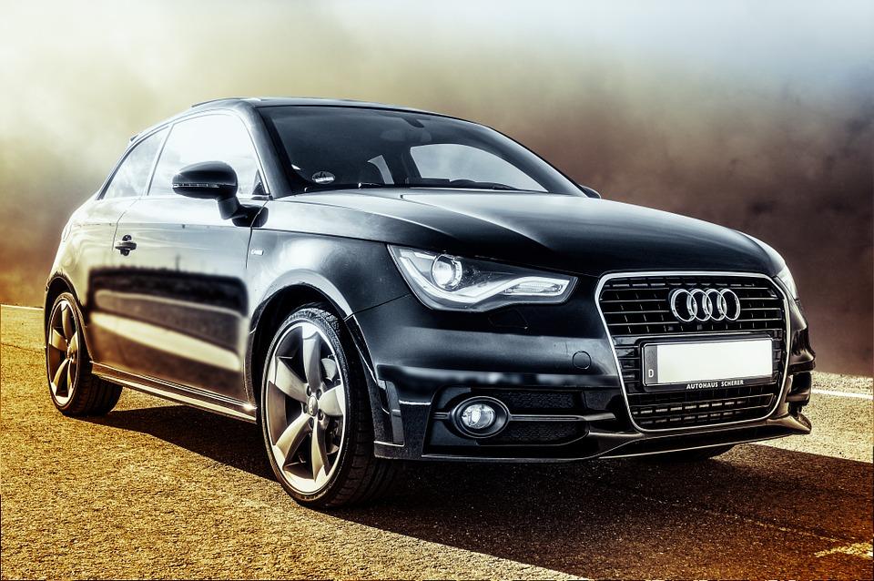 Audi-nuevo-modelo-S4