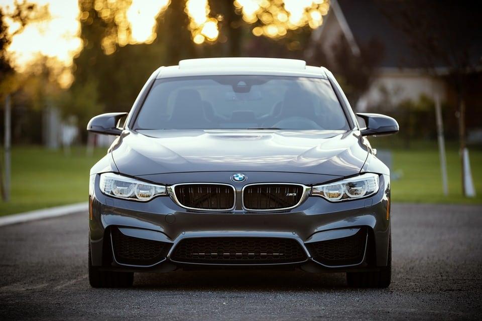 M2-de-BMW-al-detalle