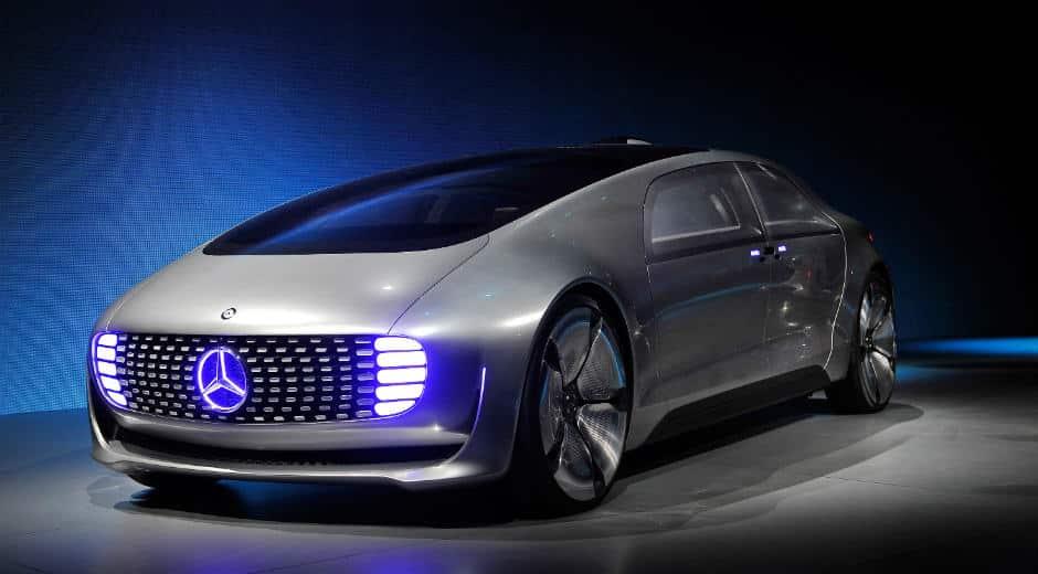 mercedes-benz-coche-futuro