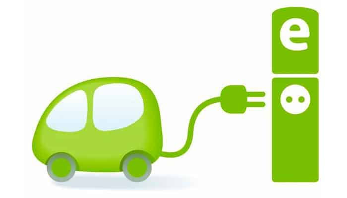 celdas de hidrógeno energía verde