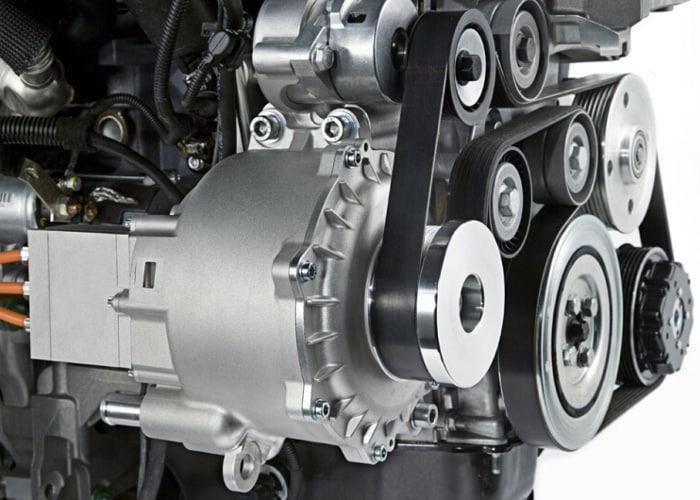 a3cef151258 Motor De Arranque. Definición