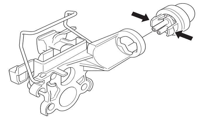 pistones de motor