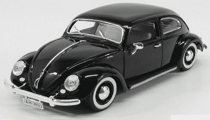 historia automotriz