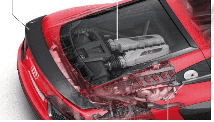 tipos de motoress