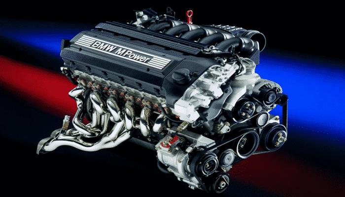 motor de combusti u00f3n interna  2 tiempos  4 tiempos  wankel