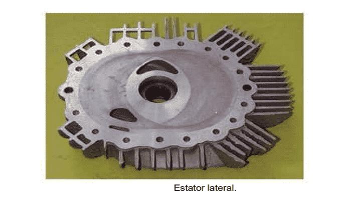 motores rotativos wankel