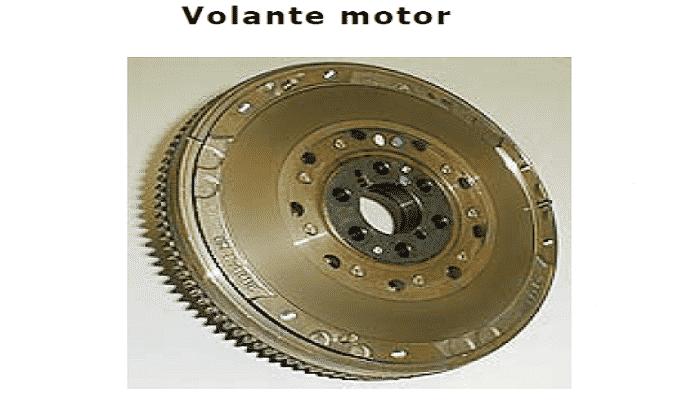 parte de motores