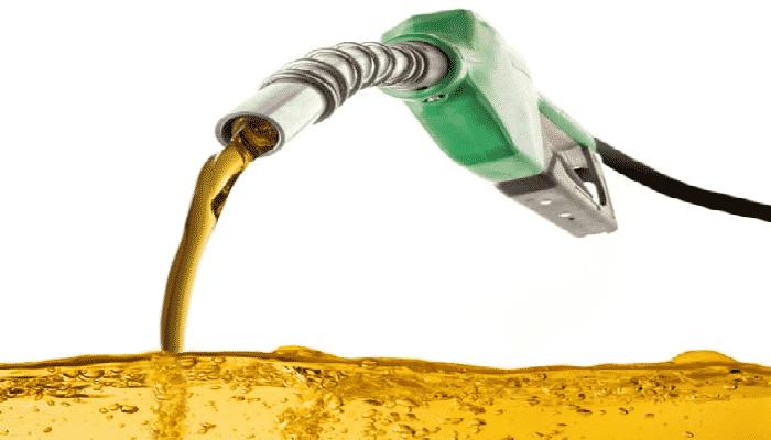 tipos de combustibles