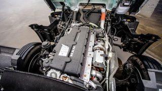 11 Problemas Comunes Que Presentan Los Motores Diesel