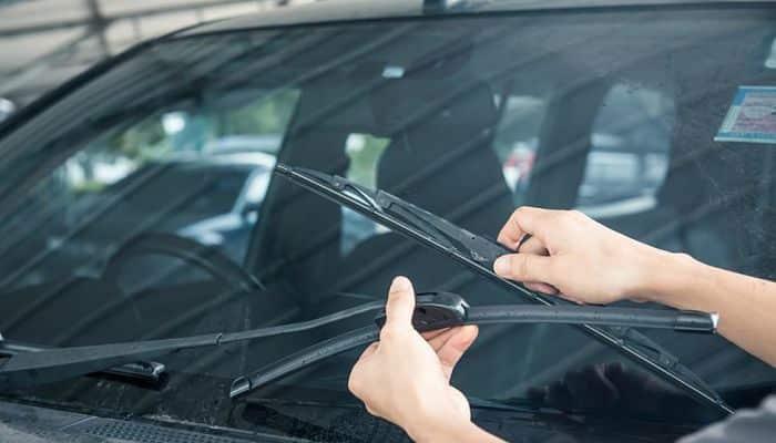 reparaciones de automóviles