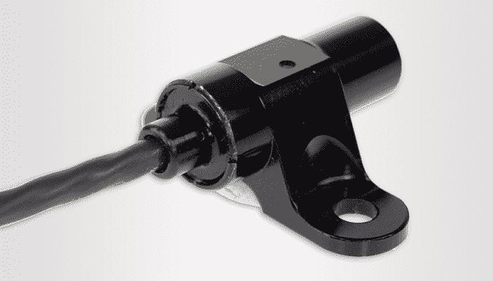 sensor de velocidad de las ruedas