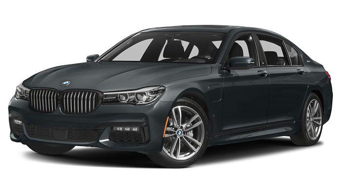 9.- Marca: BMW.