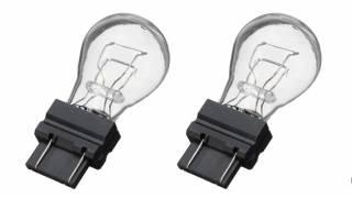 Tipos de bombillas para luces de motos